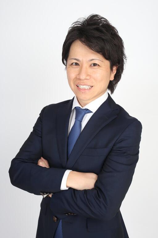 上村享代表のプロフィール写真